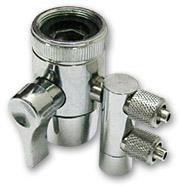Feed Water Connector Kit A
